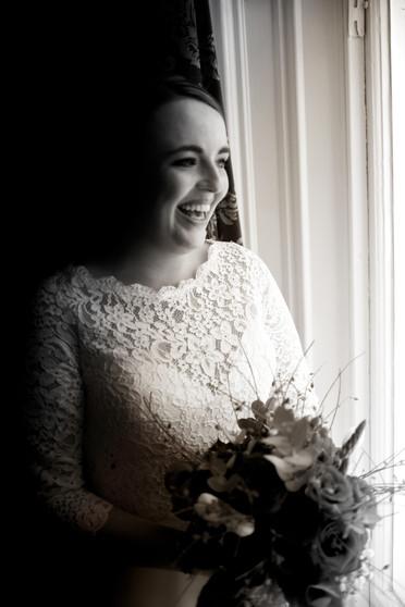 Bridal Prep 35 (B&W).jpg