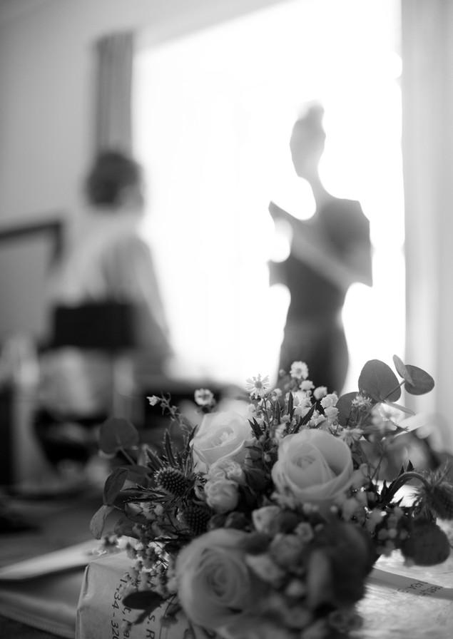 Bridal Prep 2.jpg