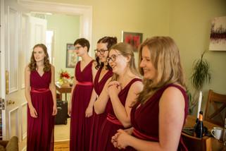 Bridal Prep 32.jpg
