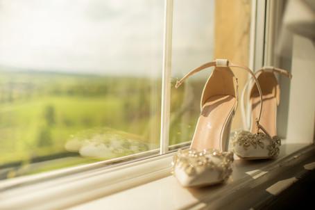Bridal Prep 4.jpg