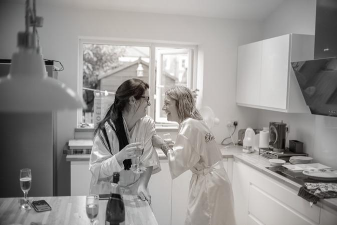 Bridal Prep 12.jpg