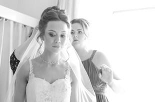 Bridal Prep 25.jpg