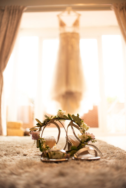 Bridal Prep.jpg