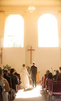 Ceremony 28.jpg