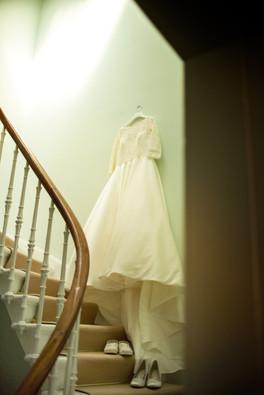 Bridal Prep 11.jpg