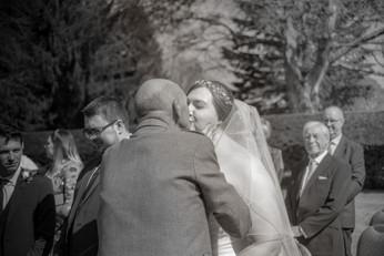 Ceremony 16.jpg
