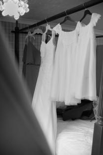 Bridal Prep 7 (B&W).jpg