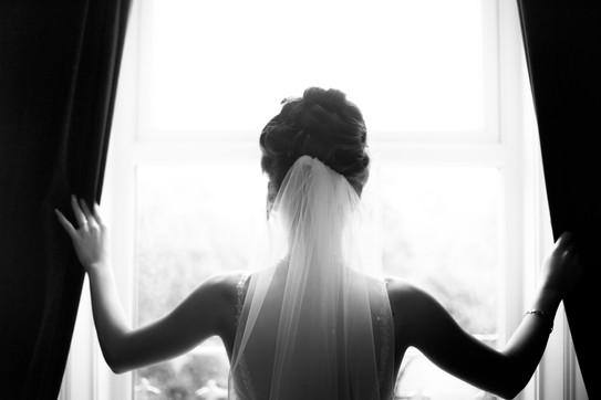 Bride (B&W).jpg