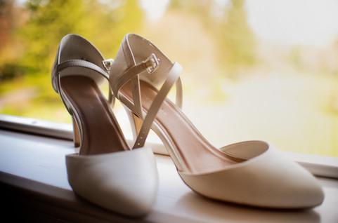 Bridal Prep 3.jpg
