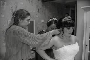 Bridal Prep 21.jpg