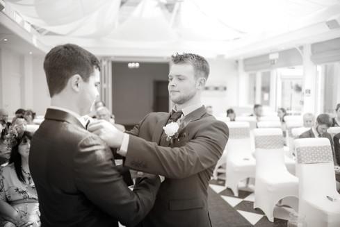 Ceremony 5.jpg