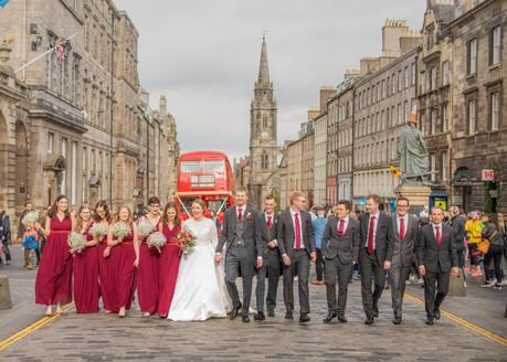 Wedding Party Walk 2.jpg