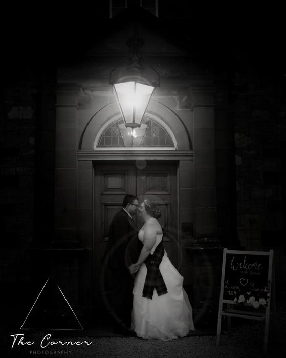 Bride & Groom 7 (B&W).jpg