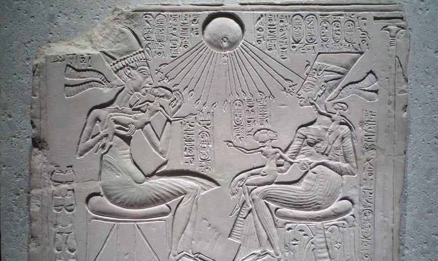 Akhenaten-1-small.jpg