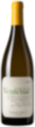 Grand Coeur Wines - Maison Ventenac - Coup de Chance - Columbard/Chenin
