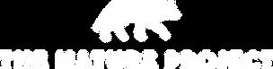 TNP_Logo_Wolf_White.png