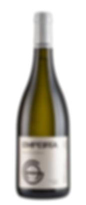 Grand Coeur Wines - De Vescovi Ulzbach Empeiria Bianco IGT