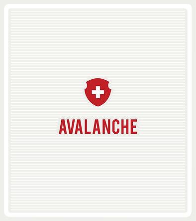 Avalanche_White_8cmx9cm.jpg