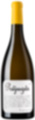 Grand Coeur Wines - Maison Ventenac - Les Paiens Prejuges Chardonnay