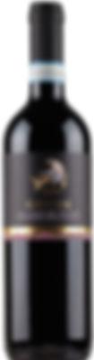 Grand Coeur Wines - Grifalco della Luciana Gricos