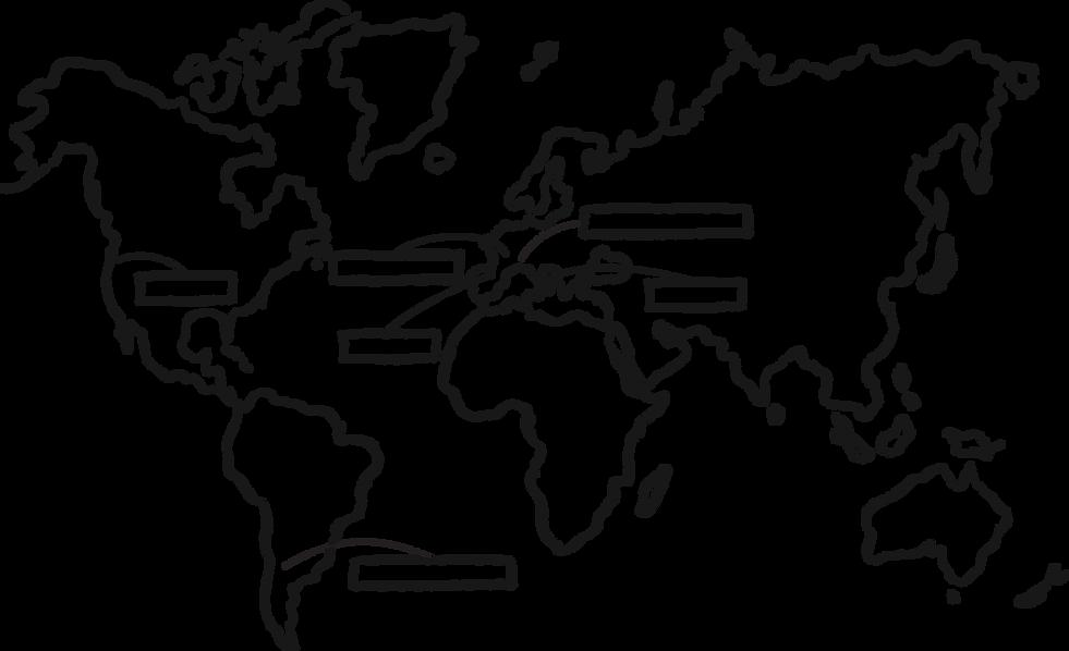 Map_GrandCoeurWinesl.png