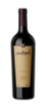 Grand Coeur Wines - Melipal - Malbec