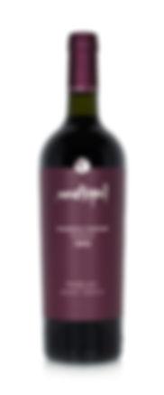 Grand Coeur Wines - Melipal - Nazarenas Malbec