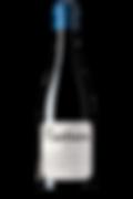 Grand Coeur Wines - Maison Ventenac - Les Dissidents Puritaine - Syrah