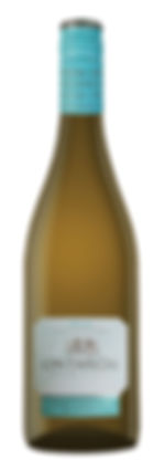 2017-Ontanon-Tempranillo-Blanco-Tech-she