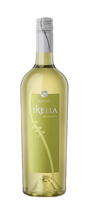 melipal-ikella-torrontes.png