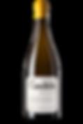 Grand Coeur Wines - Maison Ventenac - Les Dissidents Candide - Chenin Blanc