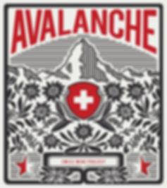 Avalanche_Red_8cmx9cm.jpg