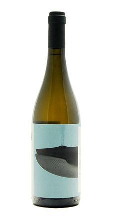 Grand Coeur Wines - Noelia Ricci - Bro Bianco Forli
