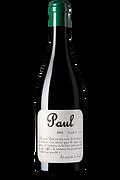 Grand Coeur Wines - Maison Ventenac - Les Dissidents Paul - Cabernet Franc
