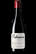 Grand Coeur Wines - Maison Ventenac - Les Dissidents Patience - Cabernet Franc