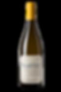 Grand Coeur Wines - Maison Ventenac - Tete en l'air - Chardonnay