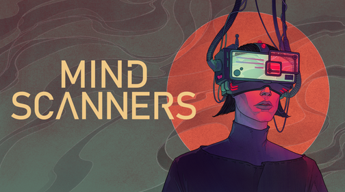 MindScannersKeyArt.png