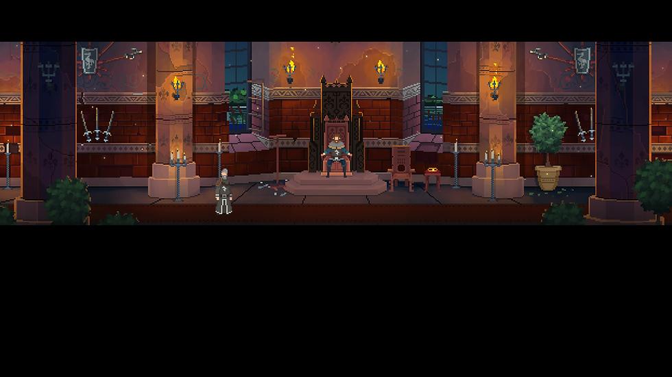 Game-screenshots_0072_Layer-1.png