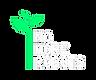 No_More_Robots_logo.png