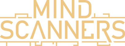 Mind Scanners New Logo 2000px.png