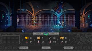 Game-screenshots_0042_Layer-31.png