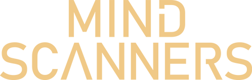 Mind Scanners Logo.png