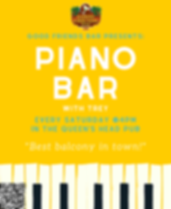 Piano Bar.png