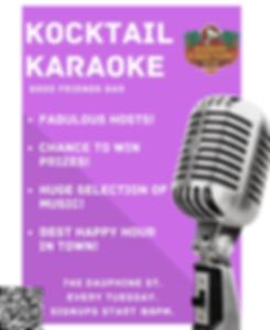 Kocktail Karaoke.png