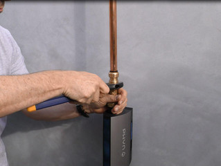 Are hidden leaks damaging your home, boosting water bills and harming the environment?