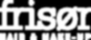 Frisor-Logo-weiss.png