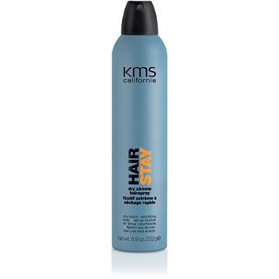 KMS Dry extreme Hairspray 300 ml