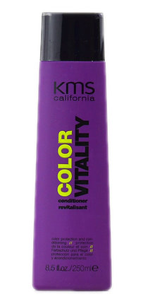 KMS California Color Vitality Color Conditioner 25