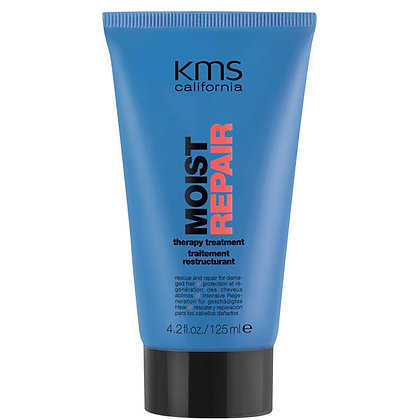 KMS California Moist Repair Therapy Treatment 125m