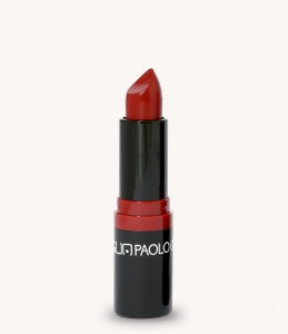 THE ABSOLUTE LIPSTICK 513